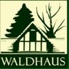 Waldhaus Gera